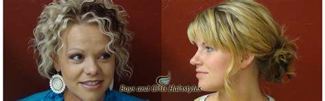 radona hair stylist boys and girls hairstyles radona