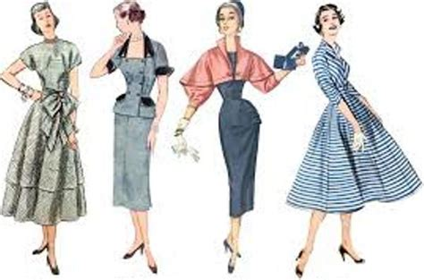 Theories Of Fashion Costume And Fashion History by Clothing Through The Ages 2 And Vote
