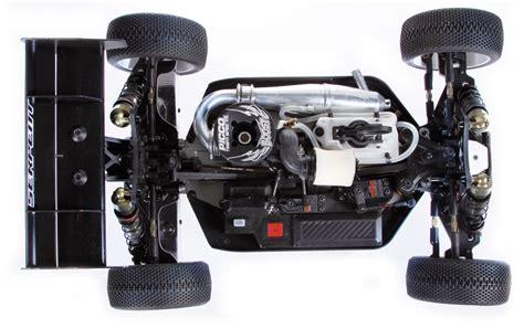 Serpent Cobra Srx 8 serpent model racing cars product cobra srx8 buggy 1 8 gp