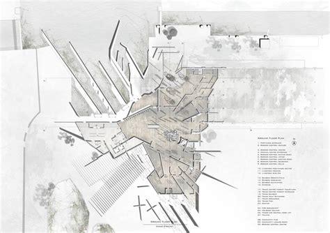 format assignment uthm dissertation construction procurement