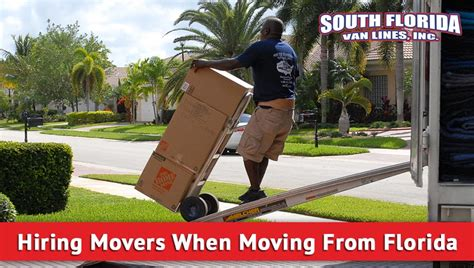hiring movers hiring movers 28 images brightnest 6 important things