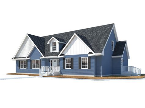 dog house roof pitch rendering with 12 12 roof pitch and dog house dormer