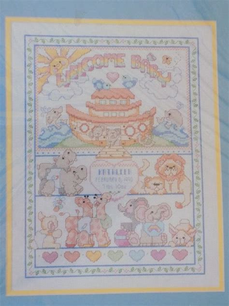 noah mills birth chart 23 best cross stitch patterns images on pinterest punto