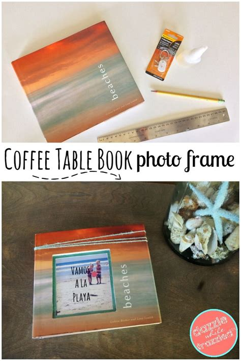 Hardcover Coffee Table Books 2662 Best Images About Crafts I Would Like To Do On Upcycling Decoupage And Photo