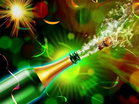 free new years eve celebrations computer desktop wallpaper
