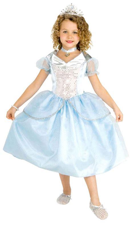 Baju Anak Baju Pesta Anak Gaun Cinderella gaun pesta anak baju pesta anak baju princess anak