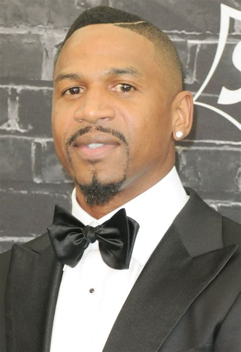 Stevie J Haircut | stevie j hair cuts stevie j picture 1 2014 bet hip hop