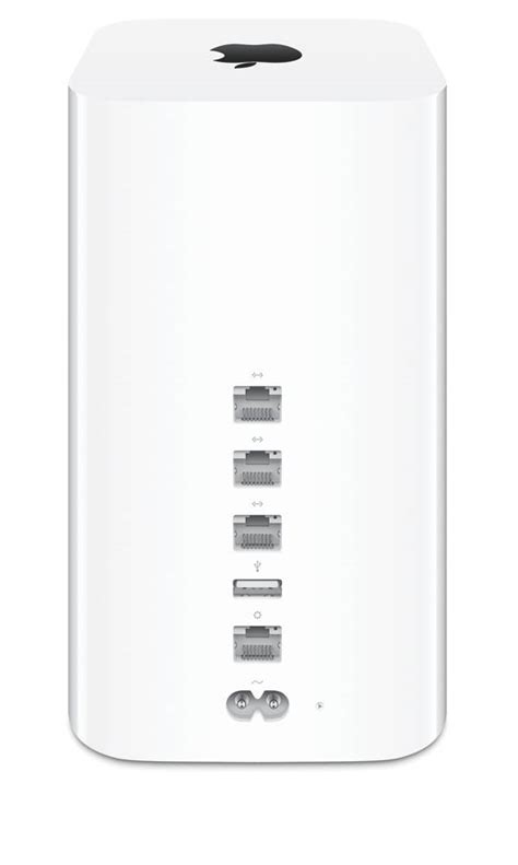 apple extreme amazon com apple airport extreme base station me918ll a