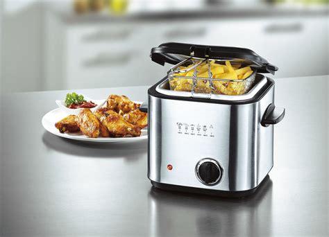 küchengeräte ikea design 187 friteuse 1 liter cuisine design et d 233 coration