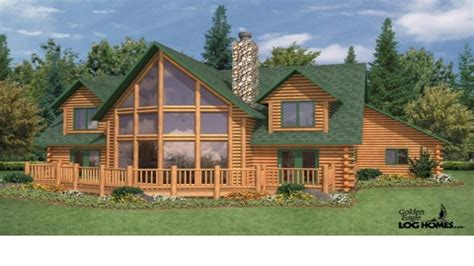 log lodges floor plans lodge log homes floor plans little log lodges log lodge