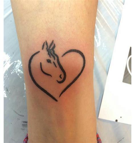 pin de alla okun em tattoo pinterest