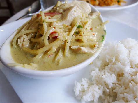 pye boat noodle new york ny 11106 18 tasty thai restaurants in nyc eater ny
