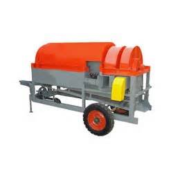 agriculture equipment and supplies manufacturers supplier exporter in india