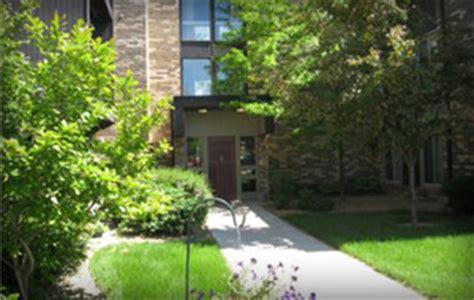 Northfield Apartments Duluth Mn Apartments Minneapolis Mn 187 Cities Minnesota