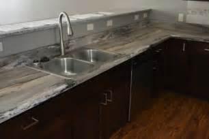 Creative Bathroom Vanities Residential Countertops Dakota Lofts Sioux Falls Sd