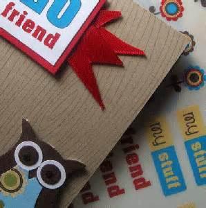 Bulk Craft Paper - bulk paper