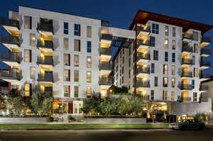 l a tod mid rise targets unmet need multifamily