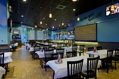 interior design new orleans interior designer restaurant decorating ideas designshuffle blog