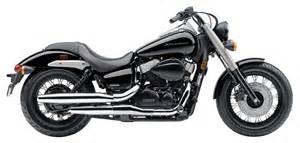 2011 Honda Shadow Phantom Motorcycle Pictures Honda Shadow Phantom Vt 750 C2 2011