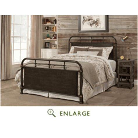 logan bedroom furniture best logan bedroom furniture pictures home design ideas ramsshopnfl com