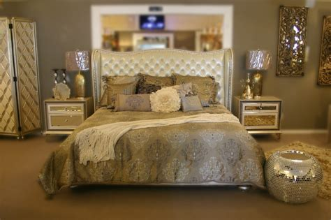 hollywood swank bedroom set hollywood swank bedroom set gorgeous furniture home