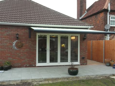 sun awnings direct supply only top quality bespoke sun awnings direct from