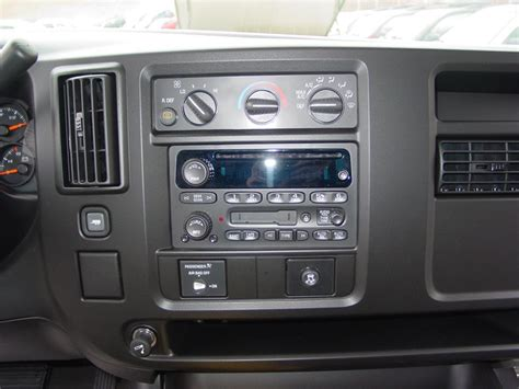 repair windshield wipe control 2012 gmc savana instrument cluster service manual how to disassemble 2004 gmc savana 3500 dash service manual how to