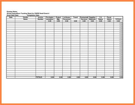 Microsoft Excel Template Expense Report 8 Microsoft Office Expense Report Template Progress Report