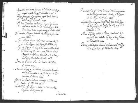 Attestation Letter Opus Concordia Real Biblioteca