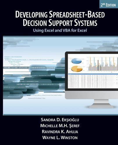 Developing Spreadsheet Based Decision Support Systems by Biography Of Author Ravindra K Ahuja Booking Appearances
