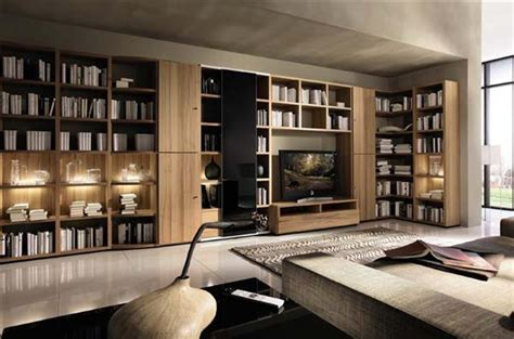 Wooden Showcases For Living Room by 4 Ideas To Decorate Living Room Shelving Home Decor Report
