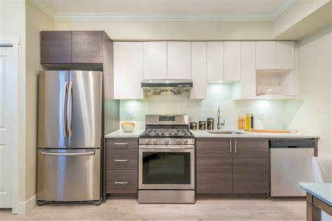 la cocina y los c 243 mo iluminar una cocina con led blog efectoled com