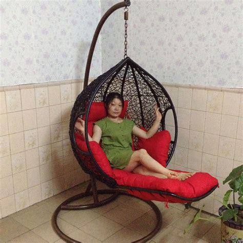 sedia appesa sedia appesa altalene acquista a poco prezzo sedia appesa