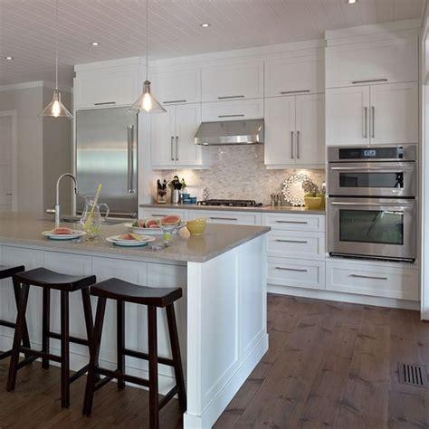 cuisine encastr 10 best cuisine images on cabinets design