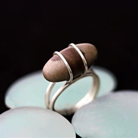 Shilvi Lengan Instan 17 best images about shiva lingam stones on