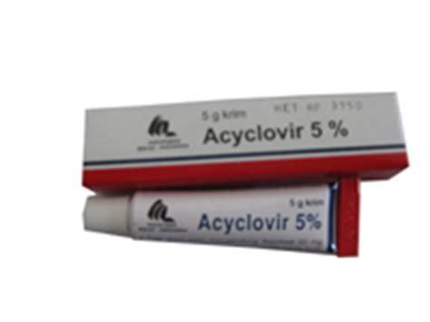 Obat Salep Acyclovir obat herpes acyclovir tips cara mengobati cacar air dan resep aneka resep alami