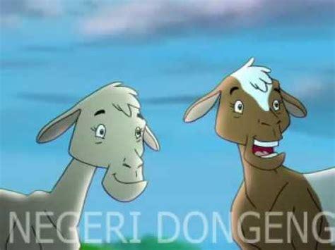 film kartun kancil negeri dongeng film kartun petualangan si kancil