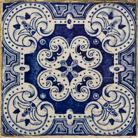 azulejo vs baldosa m 225 s de 25 ideas incre 237 bles sobre azulejos azules en