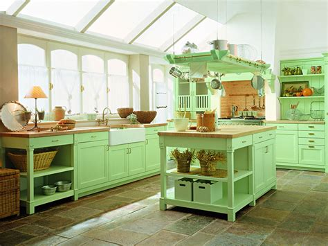 cottage kitchen furniture cottage certain ideas for a yellow kitchen afreakatheart