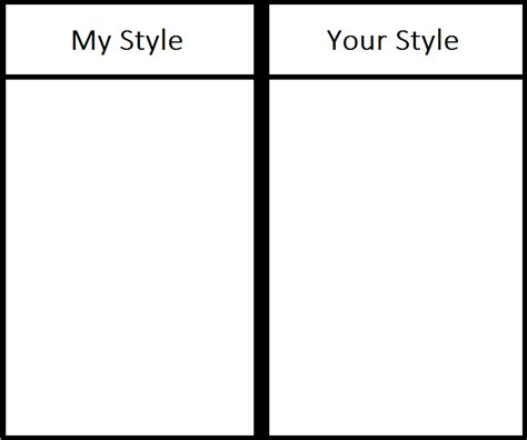 Whats Your Style With Mystylecom by Style Meme Base By Flameycrazyart On Deviantart