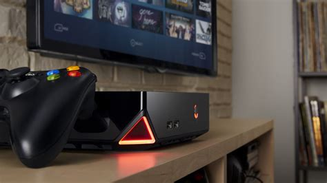 Alienware Living Room Pc Pax Prime The Scoop On Alienware S Area 51 Gaming Pc And