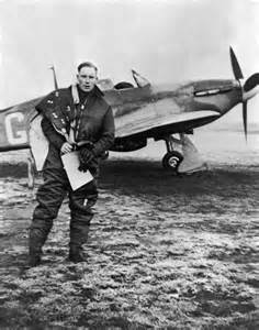 battle of britain 1940 the luftwaffeâ s â eagle attackâ air caign books the battle of britain 1940 1941