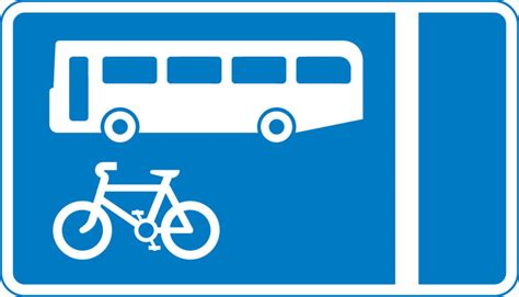sign flow traffic signs the highway code guidance gov uk
