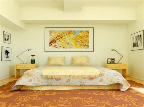 what is the best color for a bedroom bedroom yellowthe best colors for bedrooms how to choose