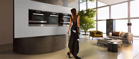 home design shows usa home www miele com
