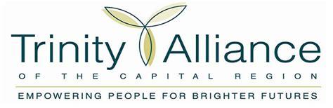 Sparc Detox Albany Ny by New York Term Treatment Programs