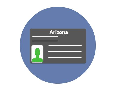 Pima County Justice Courts Search Pima County Justice Court