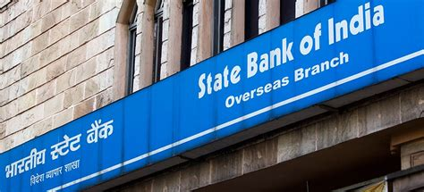 stet bank of india state bank of india money exchange rates