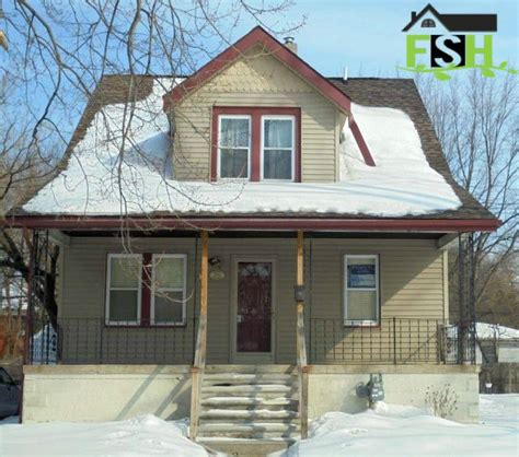 home acquisition in utica mi fresh start homes michigan