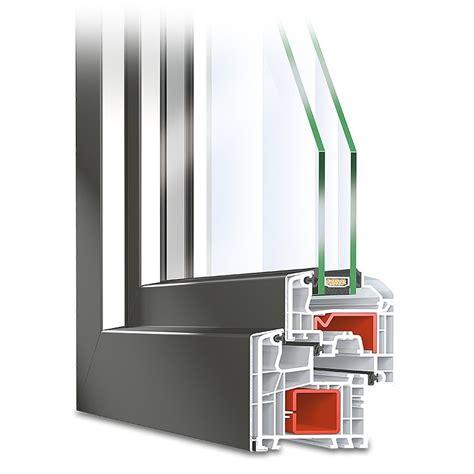 Kunststoff Alu Fenster by Kunststoff Alu Fenster Preise Vom Hersteller Neuffer De